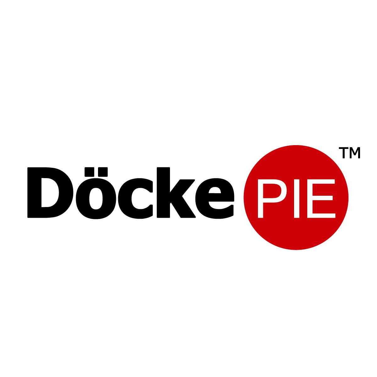Docke Pie